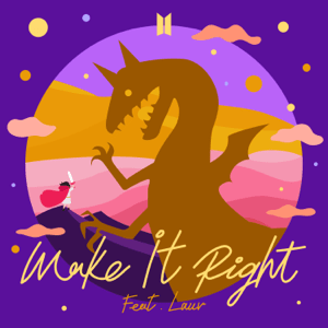 Make it Right (remix)